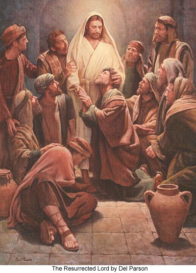 даем когда и где последователи христа стали называться христианами минимальном размере