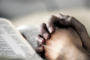 Image result for principle of effective prayer
